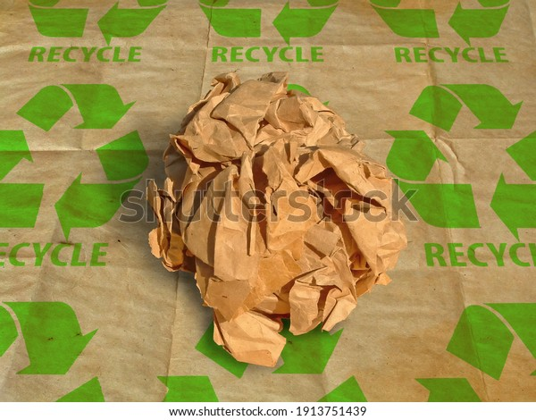 piece-old-brown-paper-represented-600w-1