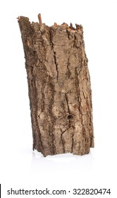 Tree Bark Images Stock Photos Amp Vectors Shutterstock