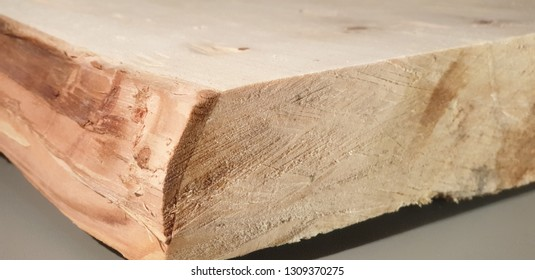 Wood Billet Images, Stock Photos & Vectors | Shutterstock