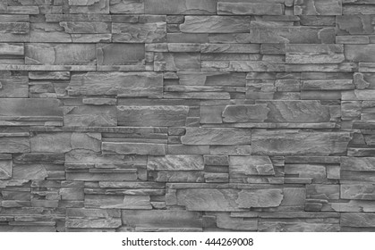 Stone Cladding Images Stock Photos Amp Vectors Shutterstock