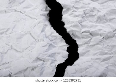torn apart Images, Stock Photos & Vectors | Shutterstock