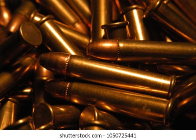 22 Caliber Ammo Images, Stock Photos & Vectors | Shutterstock