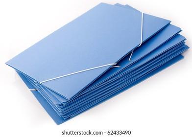Cardboard Folder Images, Stock Photos & Vectors | Shutterstock