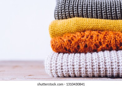 Knitwear Pattern Stock Photos Images Photography Shutterstock