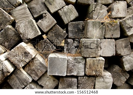 Free Railroad Ties Near Me