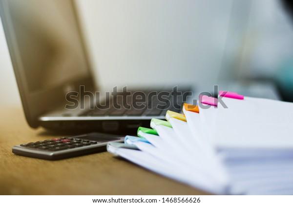 Make a Paper Laptop by Artisan Education | Teachers Pay Teachers | 420x600