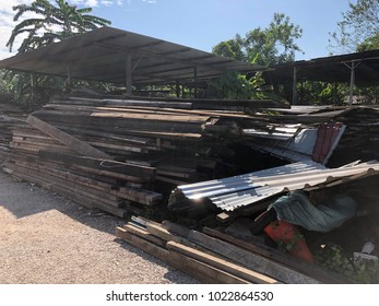 Wholesale Timber Stock Photos, Images & Photography
