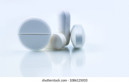 An Analgesic Images, Stock Photos & Vectors | Shutterstock
