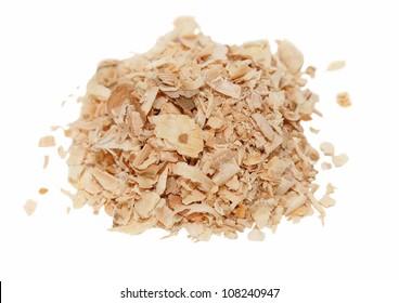 Pine Shavings Images, Stock Photos & Vectors | Shutterstock