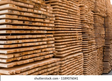 Sawmill Images, Stock Photos & Vectors | Shutterstock