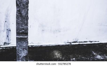 pillar background,Street background