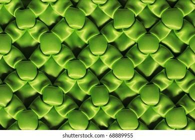 pillowcase background