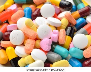 Ecstasy Pill Photos 2 524 Ecstasy Stock Image Results
