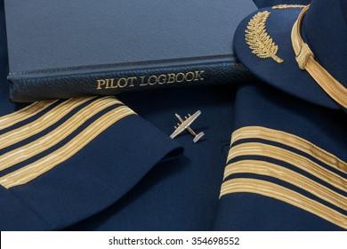 Imágenes Fotos De Stock Y Vectores Sobre Pilotstripes