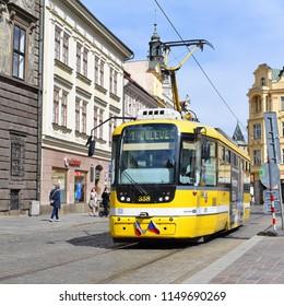Czech streets 82