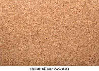 Pin board texture for background