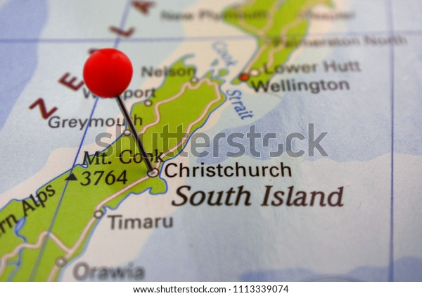 Pin Christchurch On Map New Zealand | Signs/Symbols Stock Image on wellington new zealand map, mount ruapehu new zealand map, queenstown new zealand map, mt cook new zealand map, alpine fault new zealand map, dunedin new zealand map, marahau new zealand map, new zealand islands map, melanesia map, new zealand on map, rotorua new zealand map, new zealand climate map, new zealand tourist map, new zealand postal codes map, southern alps new zealand map, new zealand world map, christchurch earthquake 2011, christchurch street maps, glaciers new zealand map, waiotapu new zealand map,