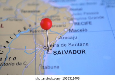 Salvador Map Stock Photos, Images & Photography | Shutterstock on uruguay map, bage map, lima map, brazil map, nicaragua map, kusti map, the landing map, buenos aires map, costa rica map, taiohae map, sert map, mexico map, honduras map, peruana map, central america map, santiago map, passo fundo map, caracas map, south america map, world map,