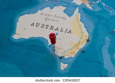 Adelaide Map Images Stock Photos Vectors Shutterstock