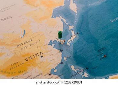 Fotos, imágenes y otros productos fotográficos de stock sobre World on mongolian plateau map, yellow sea map, florida bay map, indonesia map, taklamakan desert map, gulf of tonkin map, luzon strait map, pacific ocean map, mu us desert map, tatar strait map, qinghai lake map, bo hai map, goryeo map, korea water park, monaco bay map, mexico bay map, korean empire map, grand canal map, south bay map, mekong river map,