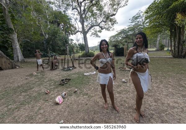 SEX AGENCY Pinar del Rio