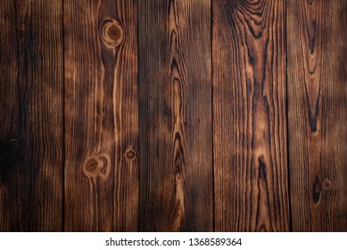pine, shou-sugi-ban background