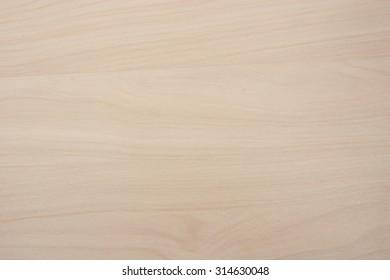 Pine tree woodgrain natural texture background
