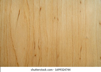 Pine wood. floor wood texture macro closeup