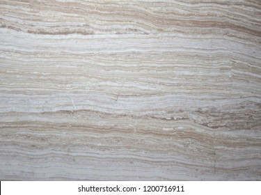 Pine wood plank board useful as a background