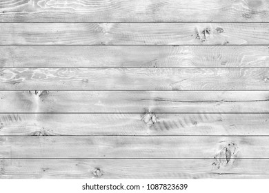 pine wood plank wall texture background