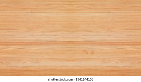 pine wood seamless texture for background