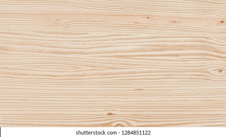 pine wood texture background.