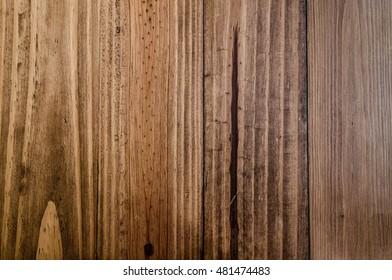 pine wood texture background