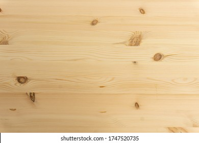 Pine wood texture. Background. Natural color.
