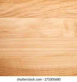 Pine wood texture fragment as a background composition