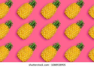 18920a6d8e3b7 Pineapple Flyer Stock Photos
