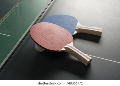 Consider, ping pong asshole think