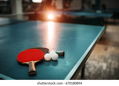 1000 Table Tennis Stock Images Photos Vectors Shutterstock