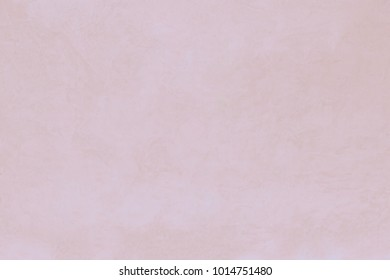 Pink - abstract background