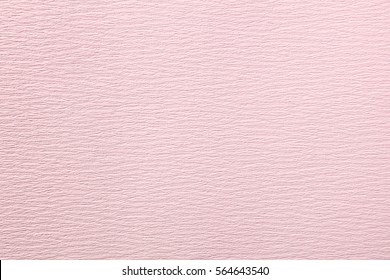 pink abstract paper texture