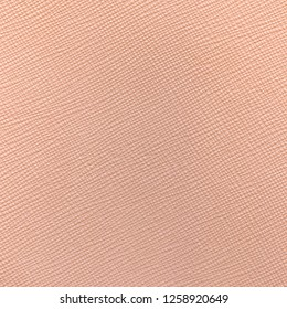pink artificial leather texture as background, useful for Your design-works