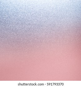 pink background bling paper glamour light foil metal silver white texture abstract