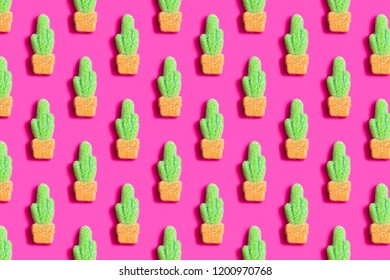 Amazing Kids Cactus Stock Photos Images Photography Shutterstock Uwap Interior Chair Design Uwaporg