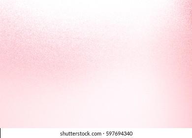 Pink background light. Pink sparkle glitter