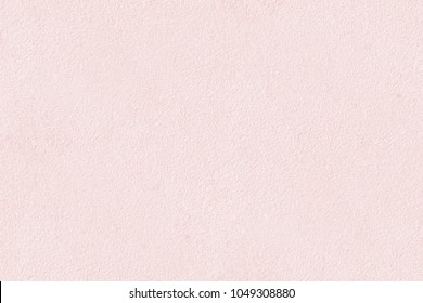 pink background old paper texture decorative background, seamless pattern