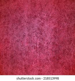 pink background paper. vintage grunge background texture design.