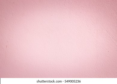 Pink background/Cement textures