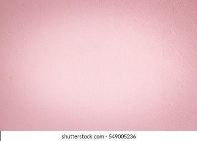 Pink background/Cement textures
