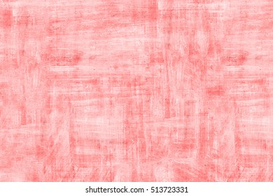 Pink bakground abstract wallpaper