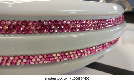 Bejeweled Images, Stock Photos & Vectors | Shutterstock